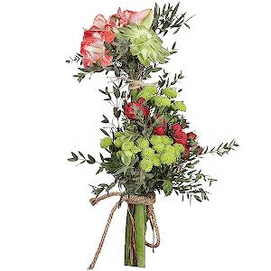 Купить цветы в мытищах с доставкой — 15