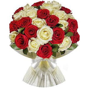 Доставка цветов мытищи недорого заказать профсемена цветов через интернет